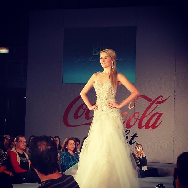 wedding-expo-fashionjazz-9