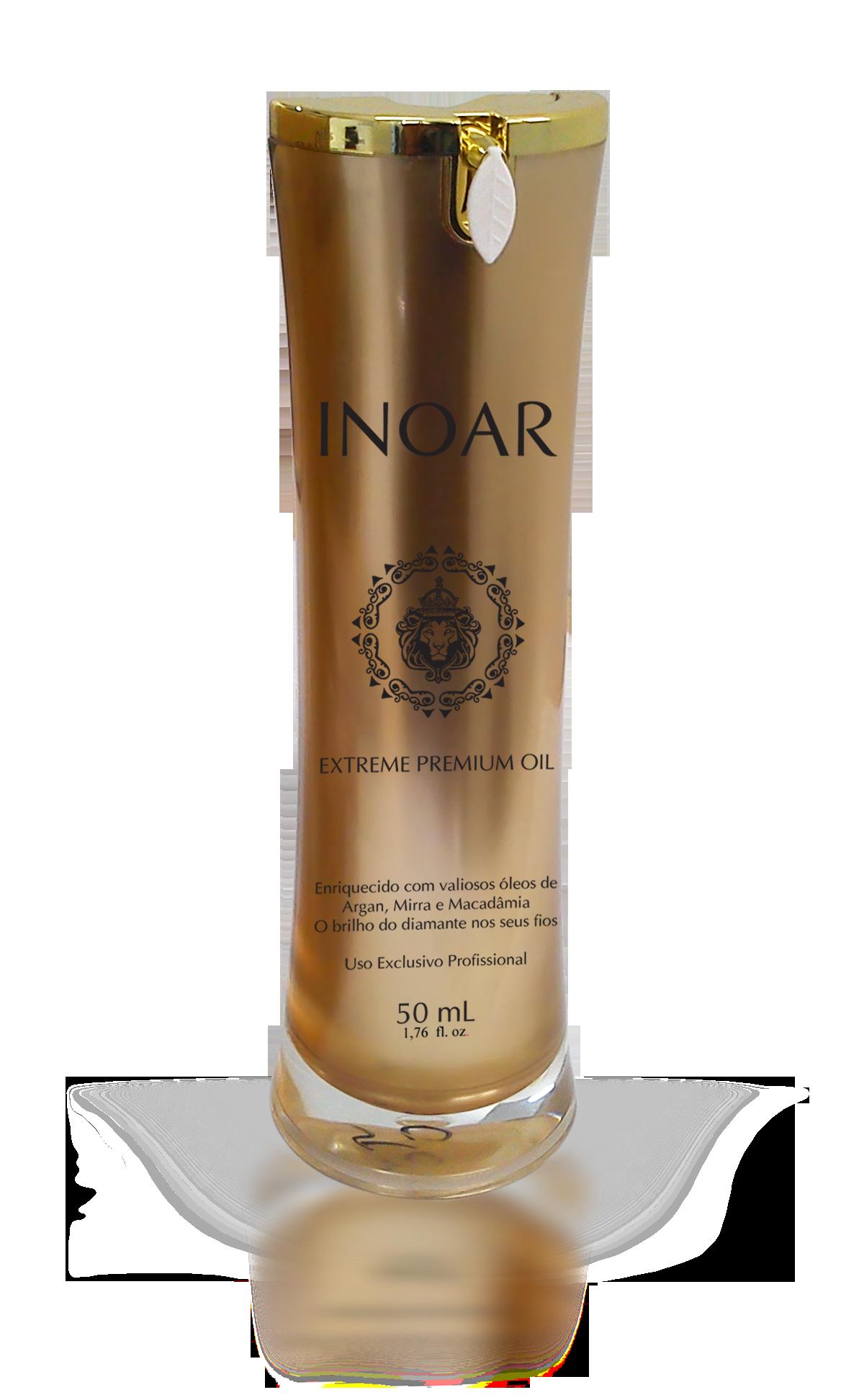 INOAR-Exttreme-Premium-OIl -fashionjazz