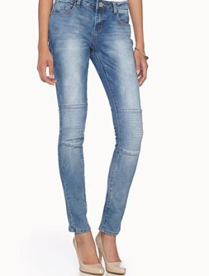 fashionjazz-jeans 1