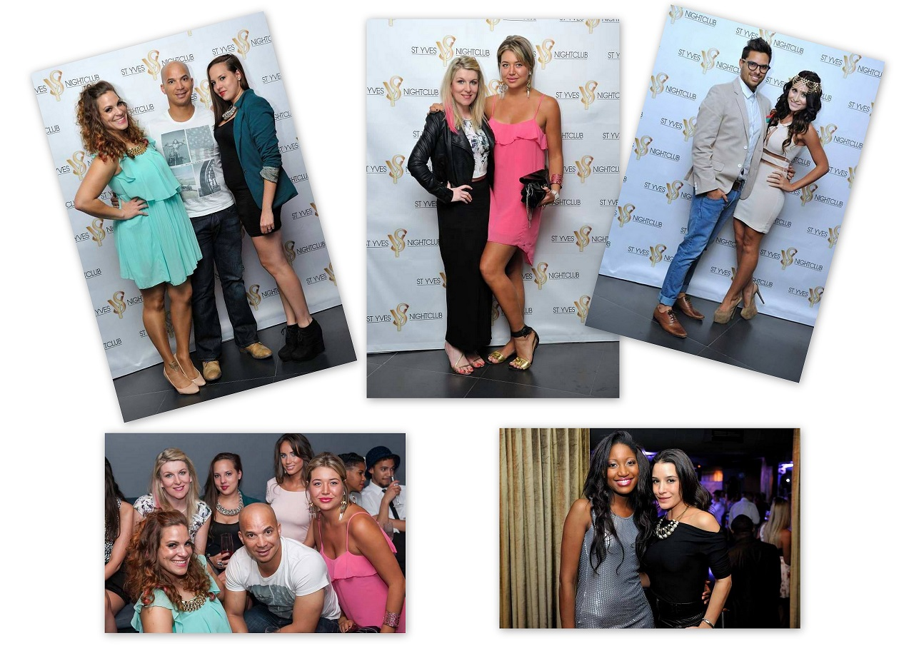 st-yves-launch-collage-fashionjazz-1