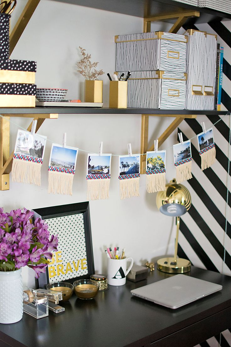 diy-fringe-postcards