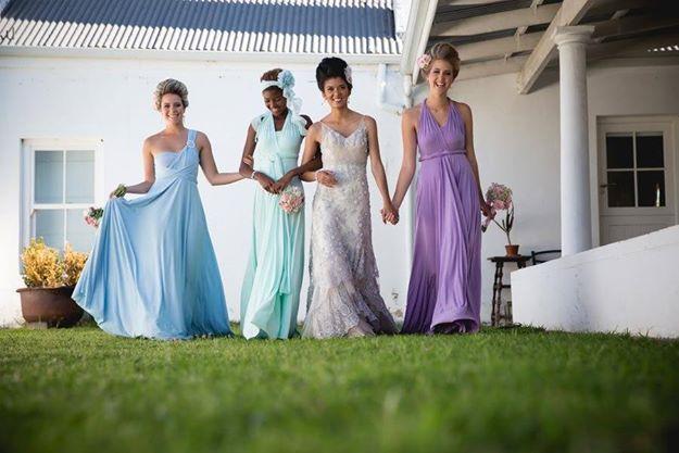 infinity-dress-jasna-fashionjazz-sa-weddings-7