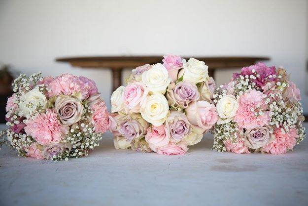 infinity-dress-jasna-fashionjazz-sa-weddings-8