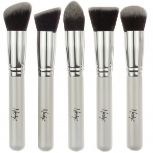 5-piece-face-brush-set-300x300