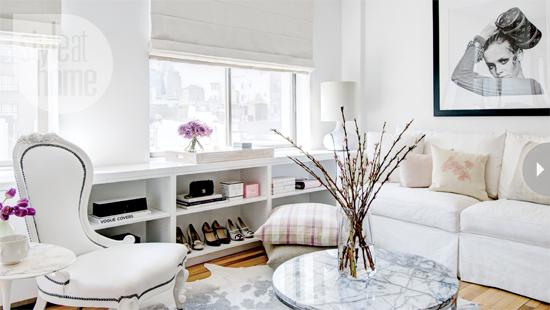 NY-condo-simple-palette