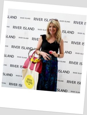 River-island-fashionjazz-5