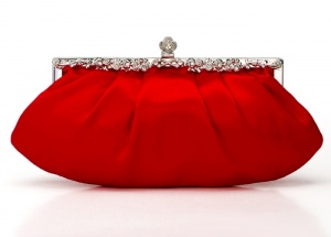beautiful-evening-red-clutch