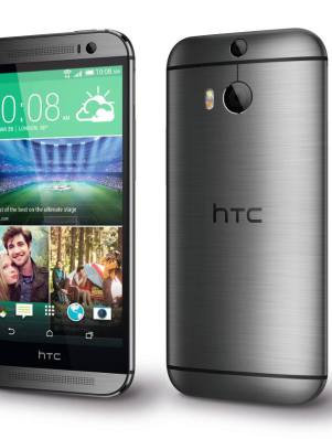 fashionjazz-htc-the-one-giveaway