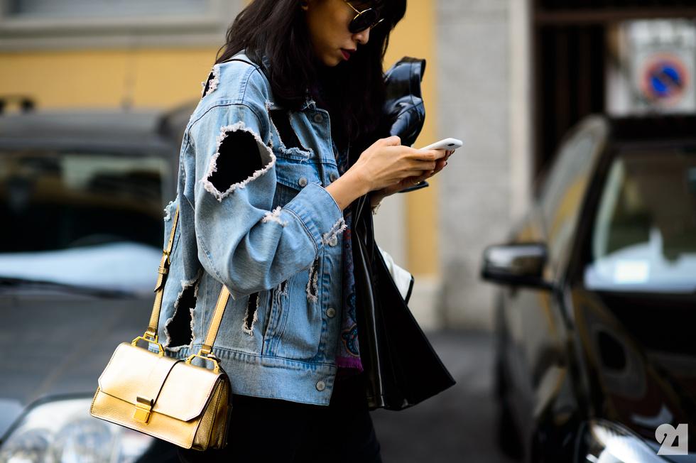 8376-Le-21eme-Adam-Katz-Sinding-Yoyo-Lu-Milan-Mens-Fashion-Week-Fall-Winter-2015-2016_AKS0460