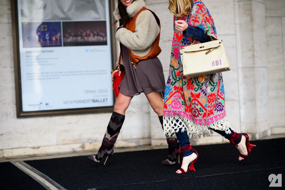 8380-Le-21eme-Adam-Katz-Sinding-Lincoln-Center-Mercedes-Benz-New-York-Fashion-Week-Fall-Winter-2015-2016_AKS4925