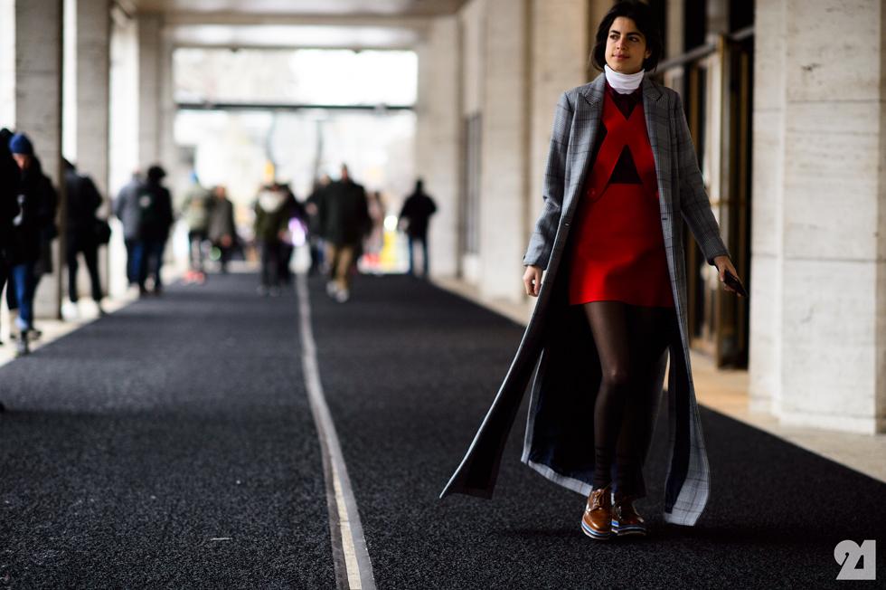 8391-Le-21eme-Adam-Katz-Sinding-Leandra-Medine-Mercedes-Benz-New-York-Fashion-Week-Fall-Winter-2015-2016_AKS0475