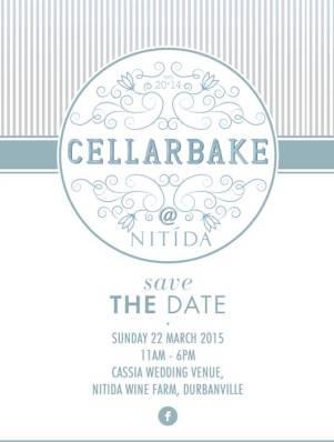 cellerbake-1