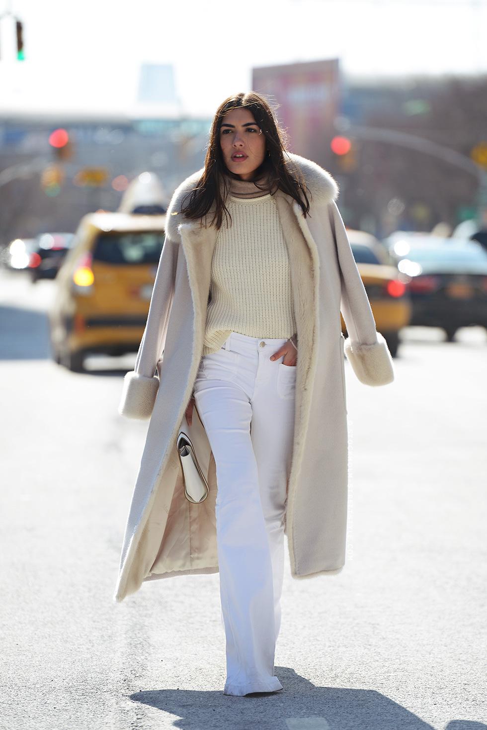 stockholm-streetstyle-fashionjazz 11