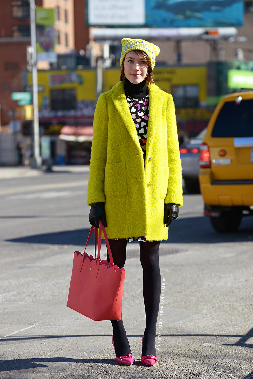 stockholm-streetstyle-fashionjazz.16