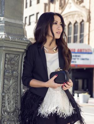 wendy-lookbook-fashionjazz-2
