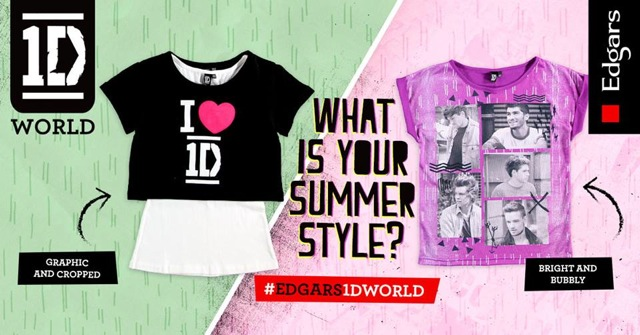 one_direction_fashionjazz_comp-1
