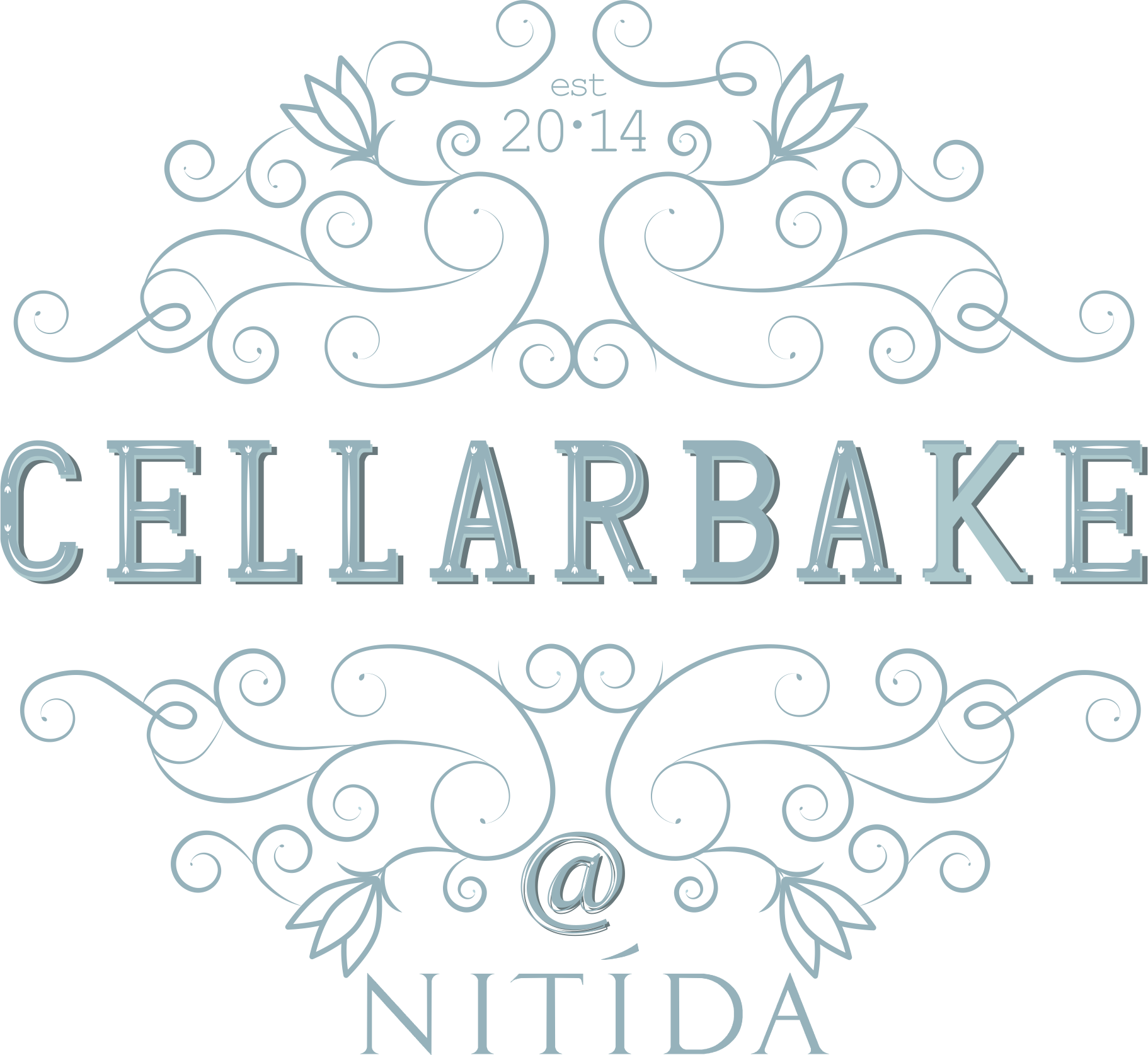 CBN Logo_2015