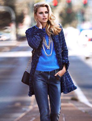 Luisa_spagnoli_fashionjazz_21