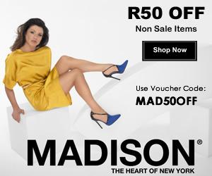 Madison_R50_off_banner