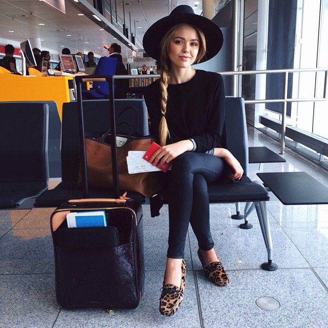 bloggers-airport-travel-fashionjazz-1
