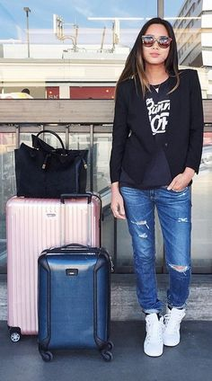 bloggers-airport-travel-fashionjazz-2