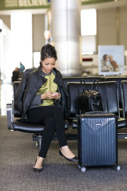 bloggers-airport-travel-fashionjazz-3