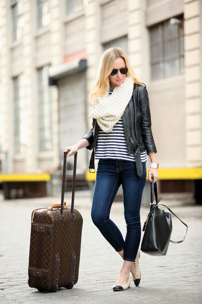 bloggers-airport-travel-fashionjazz-46