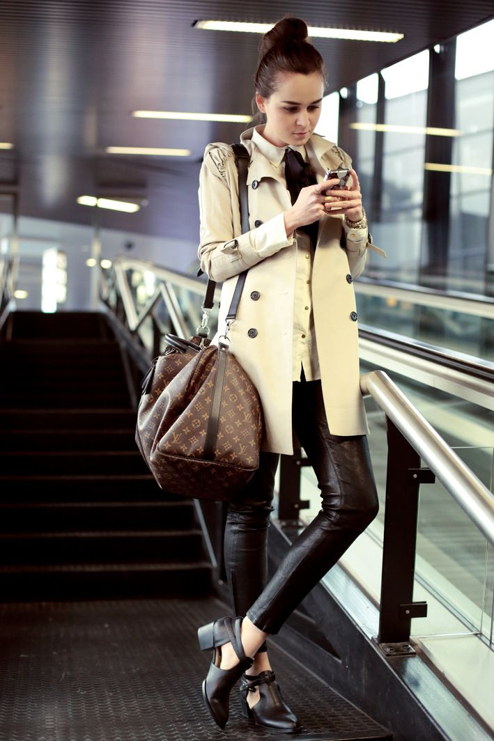 bloggers-airport-travel-fashionjazz-5