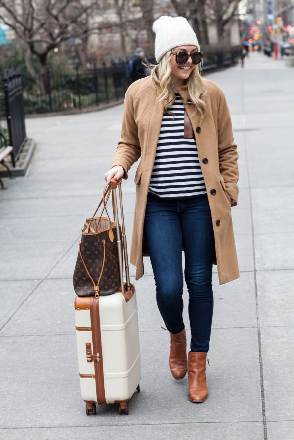 bloggers-airport-travel-fashionjazz-7