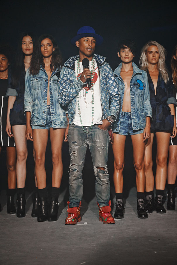 G-Star_Raw_Pharrell_Williams_Ocean_Night-3
