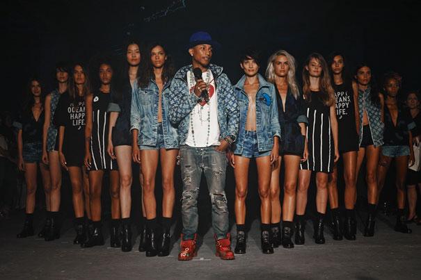 G-Star_Raw_Pharrell_Williams_Ocean_Night-FI
