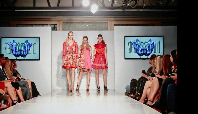 fashionjazz_Julia_Janse_van_Vuuren_13