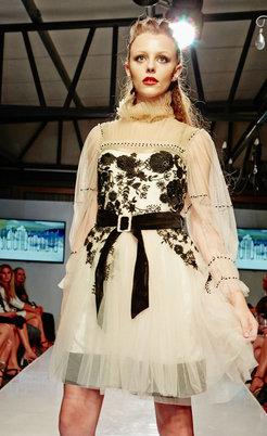 fashionjazz_Julia_Janse_van_Vuuren_14
