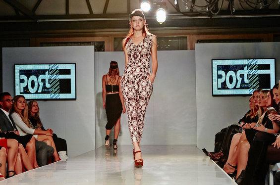 fashionjazz_Julia_Janse_van_Vuuren_19