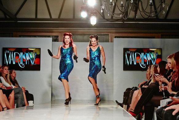fashionjazz_Julia_Janse_van_Vuuren_21