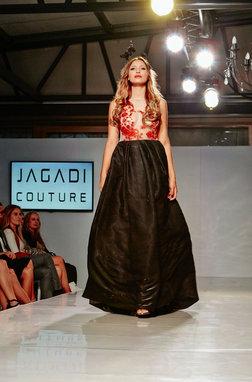 fashionjazz_Julia_Janse_van_Vuuren_22