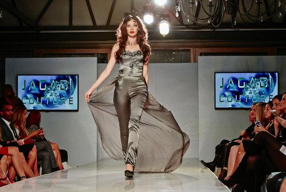 fashionjazz_Julia_Janse_van_Vuuren_24