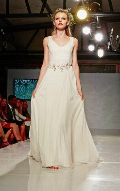 fashionjazz_Julia_Janse_van_Vuuren_31