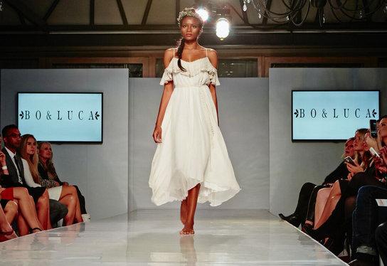 fashionjazz_Julia_Janse_van_Vuuren_32