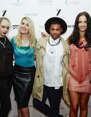 fashionjazz_Julia_Janse_van_Vuuren_33
