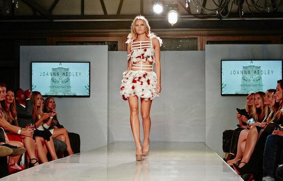 fashionjazz_Julia_Janse_van_Vuuren_50