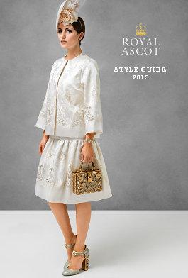 royal_ascot_1