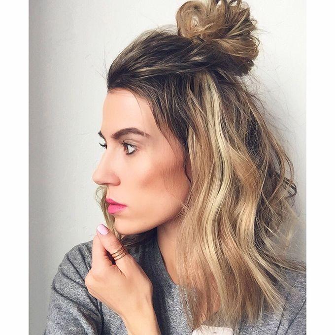 Bun_knot_fashionjazz_3