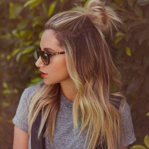 Bun_knot_fashionjazz_7