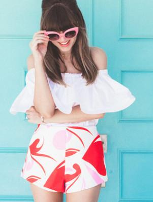 MargoandMe-fashionjazz_snapchat_feature_1