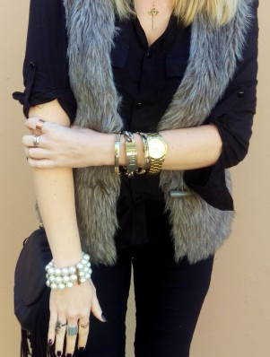 fashionjazz_outfit_of_the_day_shopbop_2