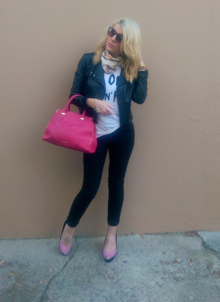 fashionjazz_outfit_shopbop_10