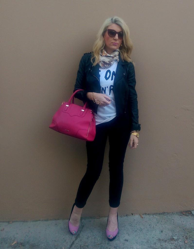 fashionjazz_outfit_shopbop_11
