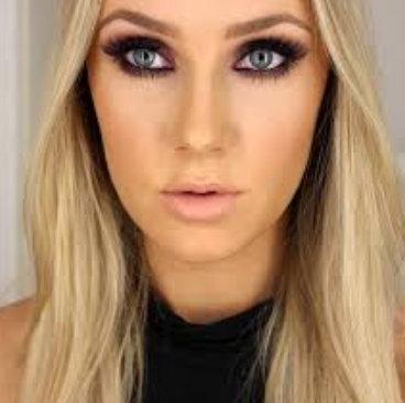 lauren_beauty_vlogger_fashionjazz_1