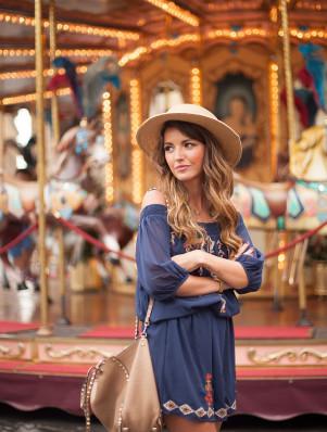 lovely_pepa_snapchat_fashionjazz_feature_1